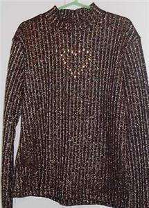 Girls Black & Gold Studs Halter Horse Show Slinky 10/12