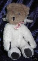 Boyds Bear Dressed in Sheeps Lamb Clothing 1996