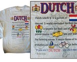 Netherlands national definition sweatshirt 10262 thumb155 crop