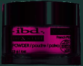 ibd Dip & Sculpt,  French Pink (Creme)   4 oz