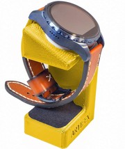 Fossil Q Marshal/ Q Wander / Founder  Watch StandCharging Dock Stand sma... - $19.31