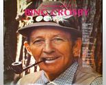 Bing crosby  greatest hits cover thumb155 crop