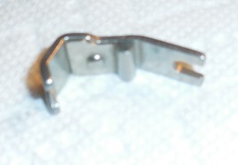 Singer 66-1 Back Clamping Quilter Presser Foot #35958 Unmarked Nice Shape - $12.50