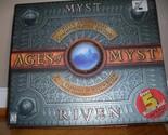Myst1 thumb155 crop