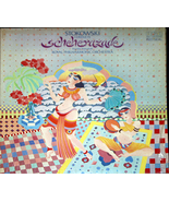 Scheherazade - Stokwski conducts Royal Philharmonic Orch. RCA Red Seal A... - $30.00