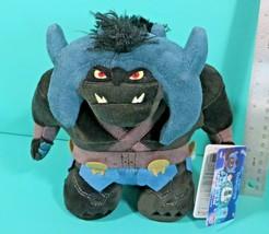 "Funko Trollhunters Tales Of Arcadia Bular Troll 8"" Plush Plushies Dreamw... - $16.95"