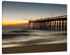 An item in the Art category: Motion of the Ocean Fine Art Canvas & Unframed Wall Art Prints