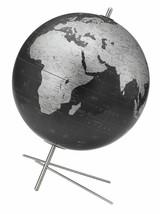 Mikado 12 Inch Desktop World Globe By Replogle Globes - $195.00