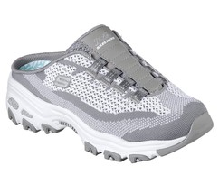97d1316a Skechers Shoes: 16 customer reviews and 1133 listings