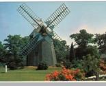 Eastham windmill thumb155 crop