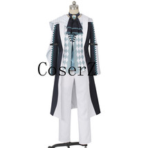 Idolish 7 Trigger Tamaki Yotsuba Cosplay Costume  - $116.00
