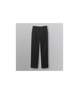 David Taylor Collection Men's Putter Straight Leg Pant Size 42 X 29 NWT - $29.99