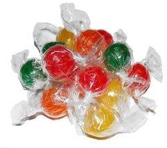 Colombina Sour Balls Hard Candy, 16 Oz - $5.92