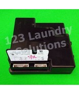 Dryer Ignition Control for Wascomat 120V CE-0063AP3100/1 487143825 [USED] - $128.69