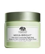 Dr. Andrew Weil Origins Mega-Bright Dark Spot Correcting Night Mask 2.5o... - $46.50