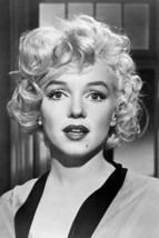 Marilyn Monroe 18x24 Poster - $23.99