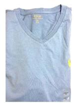 Ralph Hombre Lauren Polo Camiseta Corte Clásico Cuello Redondo Mediano C... - $48.06