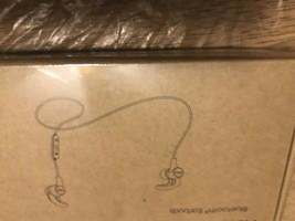 Bluetooth Headphones, AUKEY Latitude Lite Wireless Earbuds HiFi Sound,... NEW