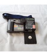 Sony MVC-FD73 0.3MP Mavica Digital Camera w/ 10x Optical Zoom  - $69.99