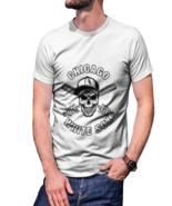 Chicago White Sox   Baseball T-shirt White For Men - $20.99