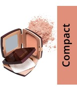 Lakme Radiance Complexion Compact, Pearl, 9 gm Free Shipping - $8.99