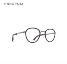 Mykita Mylon Hybrid Palm Eyeglass Frames - $599.00