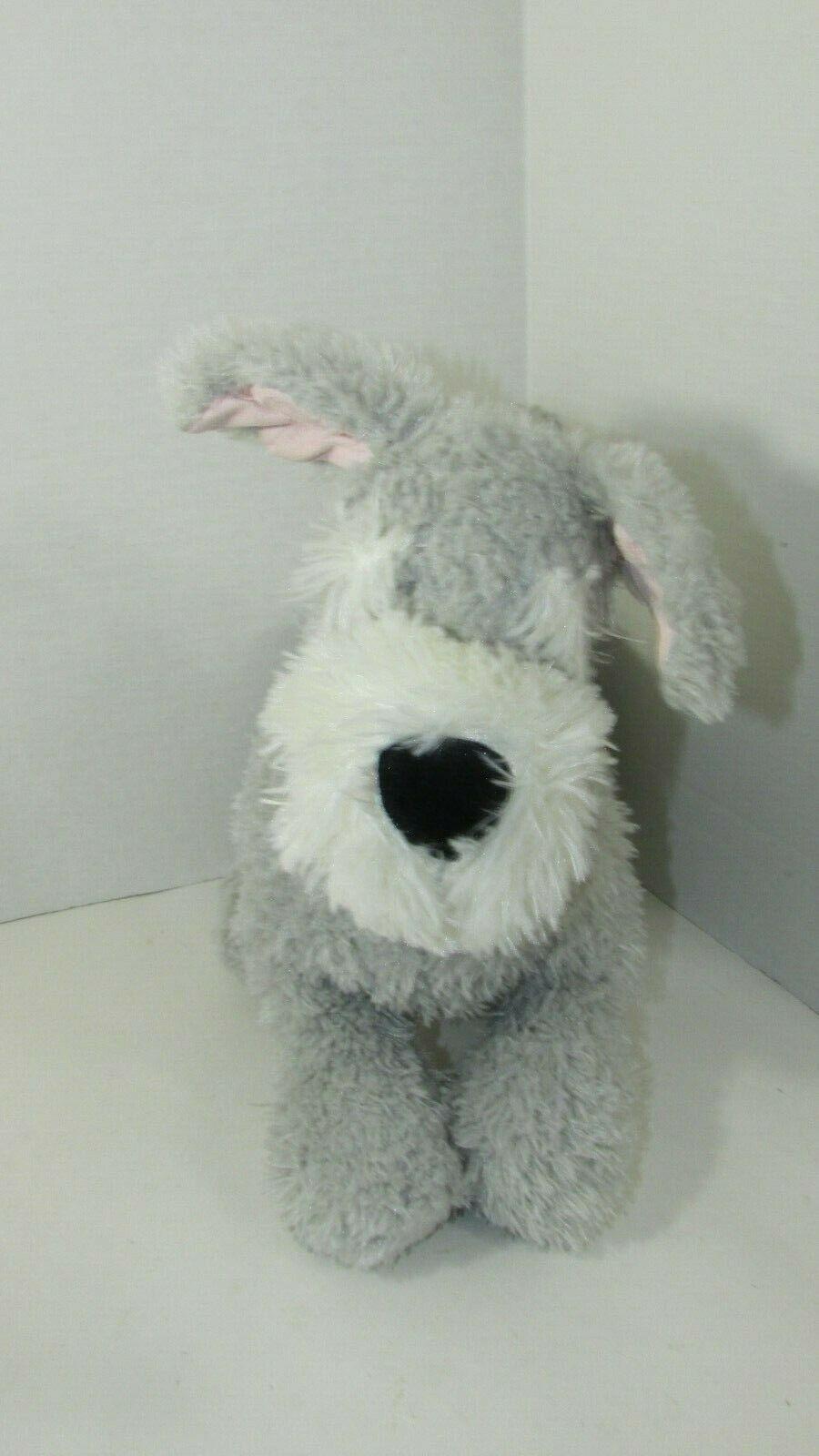Jellycat Plush Dog 12 Stuffed Scottish And 50 Similar Items
