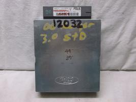 2000..00 Ford RANGER/B3000 3.0L M/T Engine Control MODULE/COMPUTER..ECU.ECM.PCM - $85.00