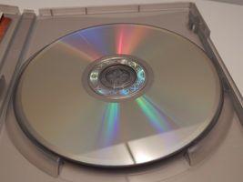 Fable II -- Platinum Hits (Microsoft Xbox 360, 2009) image 4