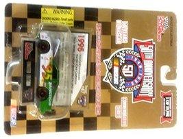 50th Anniversary NASCAR Commemorative Series #56 Junior Kincade #56 T-Bird - $8.42