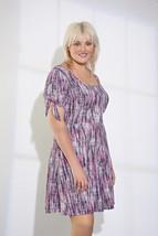 Simplicity Dress-10-12-14-16-18 - $16.73
