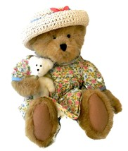 Boyds Bears Heather and Tristan Item RB-2 - $17.86