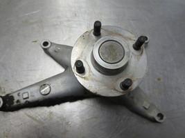 54X013 Cooling Fan Hub 2012 Toyota Tundra 5.7  - $70.00