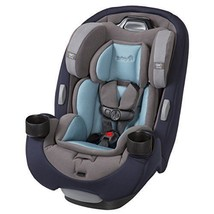 3 in 1 Convertible Car Seat Booster For Infants Baby Toddlers Grow and Go Safety - $199.87