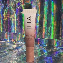 NEW Ilia Color Haze Multi Use Pigment Full Size BEFORE TODAY 5mL image 1