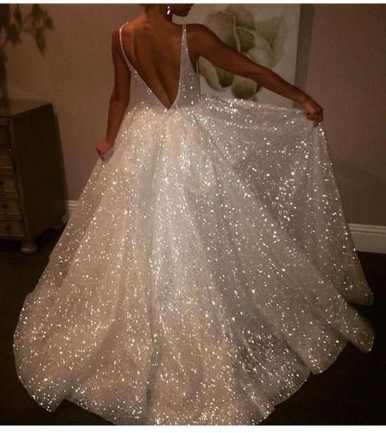 F7v9yb l 610x610 dress