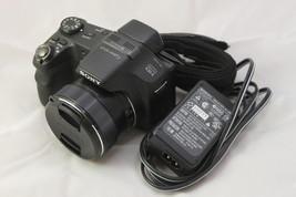 Sony Cyber-Shot DSC-HX200 18.2MP - $225.00