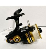 Penn 7500 SS 4.6:1 Gear Ratio High Speed Fishing Reel Made in USA - $139.99