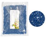 500g Solid No Strip Paper Free Hair Removal Hard Wax Beans Epilator Peel Off Dep