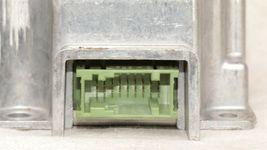 Mini Cooper Convertible Rollover Control Module ROC 6577-9201128-01, 55892110 image 3