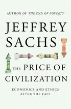 The World Economy: Crisis and Transformation Sachs, Jeffrey image 2