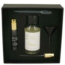 Good Girl Gone Bad by Kilian Eau De Parfum Refill 1.7 oz for Women - $254.24