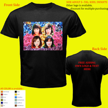 Sleater-Kinney 9 Concert Album Shirt Size Adult S-5XL Kids Baby's  - $20.00+