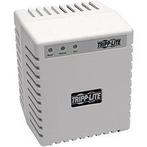 Tripp Lite Line Conditioner - 600 Watt - Output connectors: 6 - $102.50