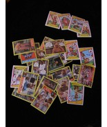 Alf Trading Cards Lot 1987 Topps - $18.99