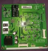 Vizio E500I-A1 LED Driver Board 715G5682-P01-000-004S , CV477XXA5 - $9.95