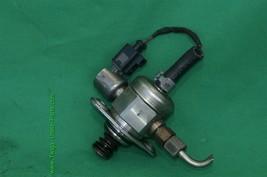 KIA Hyundai GDI Gas Direct Injection High Pressure Fuel Pump HPFP 35320-2b140