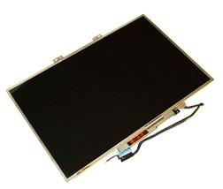 """Dell Inspiron 6400 PP20L Portátil Monitor LCD 15.4"""" - $41.98"""