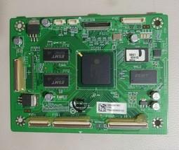 LG 50PG20-UA CTRL Board EBR42947801 - $27.67