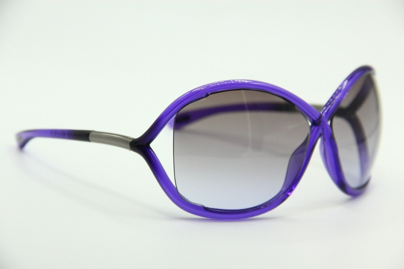 454cf4293b New Tom Ford Tf 9 78Z Whitney Violet and 50 similar items